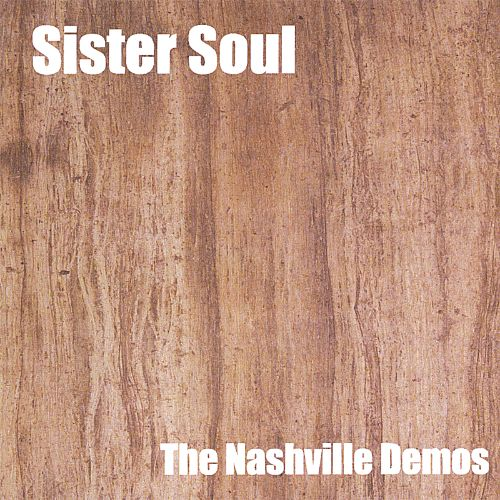 The Nashville Demos