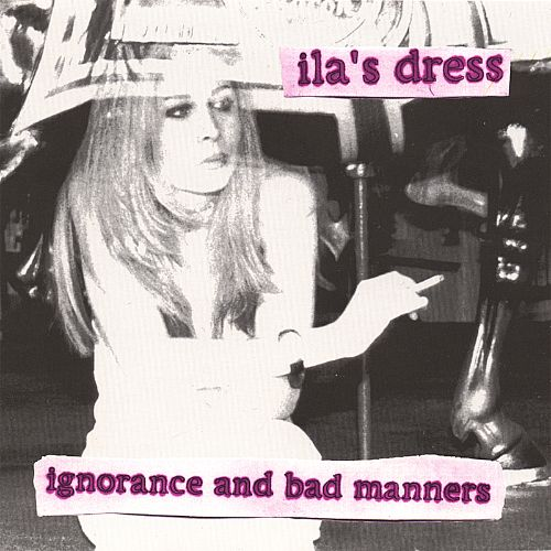 Ignorance and Bad Manners