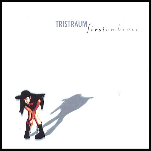 First Embrace (Maxi Single)