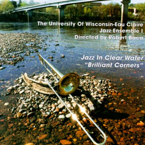 Jazz in Clear Water: Brilliant Corners