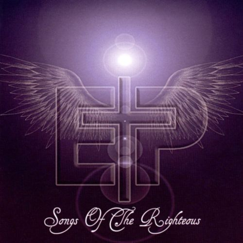 Songs of the Righteous