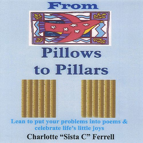 From Pillows to Pillars