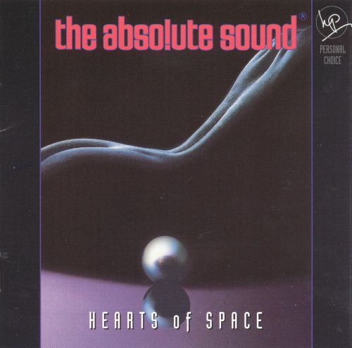 The Absolute Sound