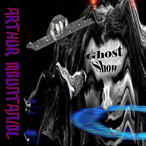 Ghost Show