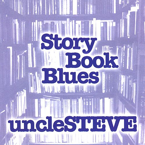 Story Book Blues