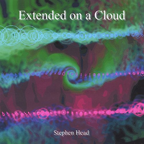 Extended on a Cloud