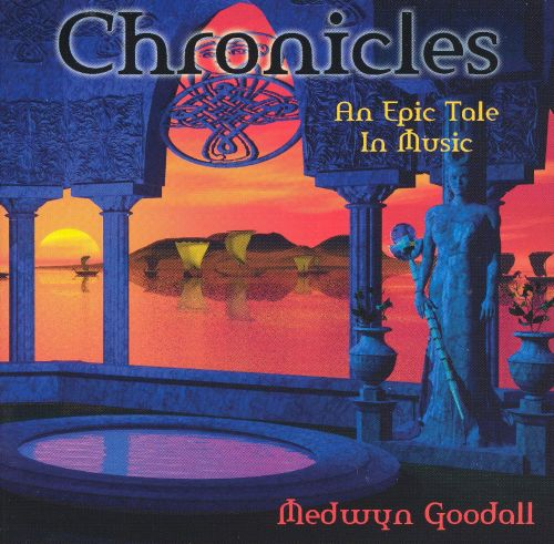 Chronicles: An Epic Tale in Music