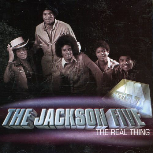 The Real Thing Series