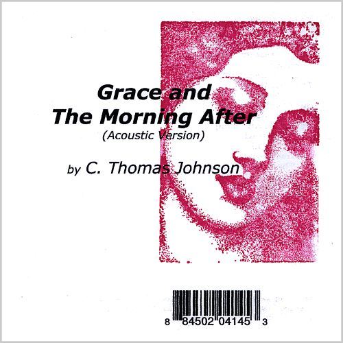 Grace and the Morning After
