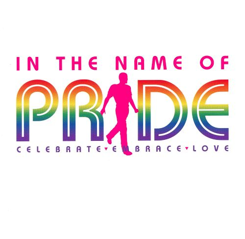 In the Name of Pride
