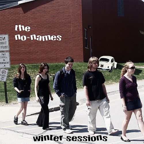 Winter Sessions