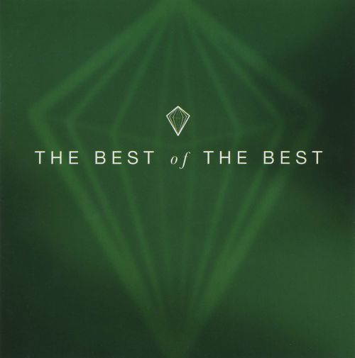 The Best of the Best [Insight]
