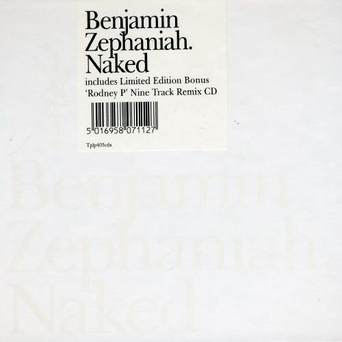 no problem benjamin zephaniah essay Character test the extract comes from a book called 'face' by benjamin zephaniah natalie is a year 9 student and lives in east london she is out with her boyfriend and his friends.