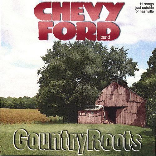 Countryroots