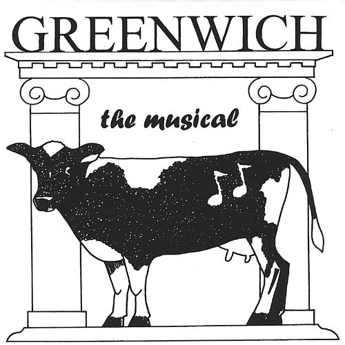 Greenwich: The Musical