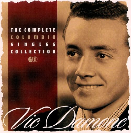 The Complete Columbia Singles Collection