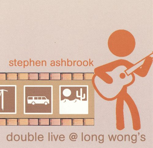 Double Live @ Long Wong's
