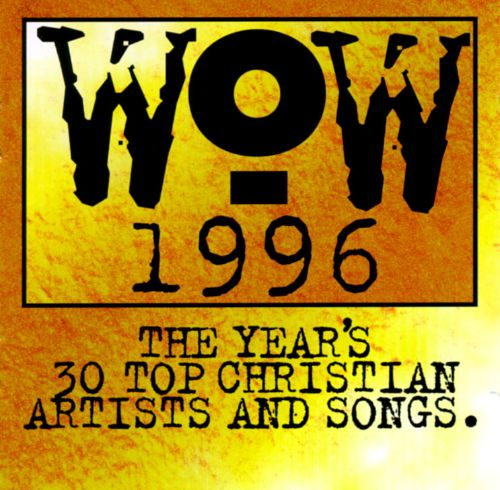 Top male christian songs