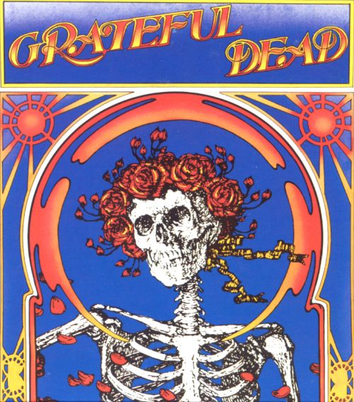 grateful dead dating website Create an account registering for this site is easy, just fill in the fields below and we will get a new account set up for you in no time username: email address: password: sign up.