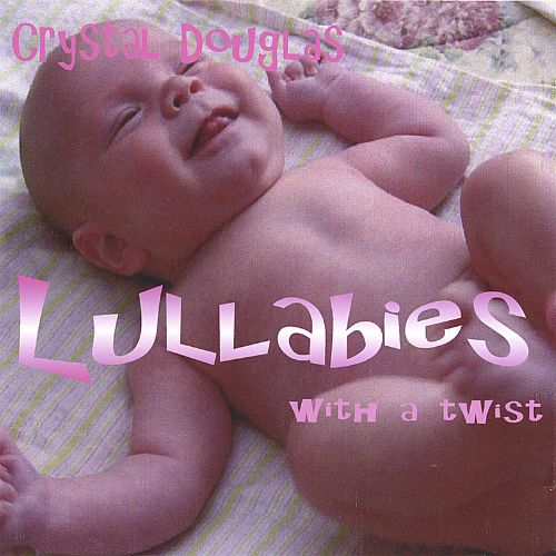 Lullabies with a Twist