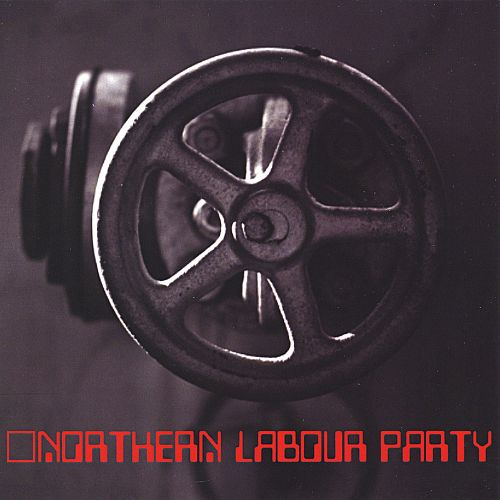 Northern Labour Party