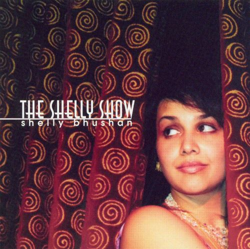 The Shelly Show