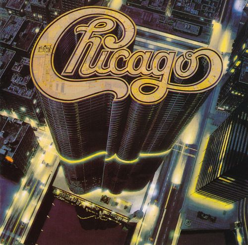 chicago 13 chicago songs reviews credits allmusic
