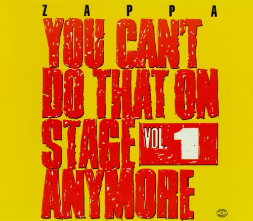 Sex cant take anymore stage