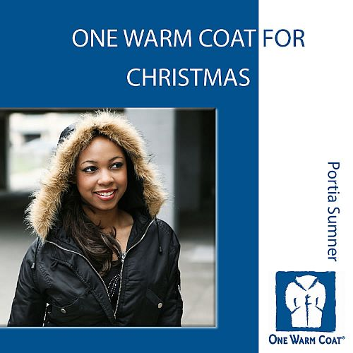 One Warm Coat for Christmas