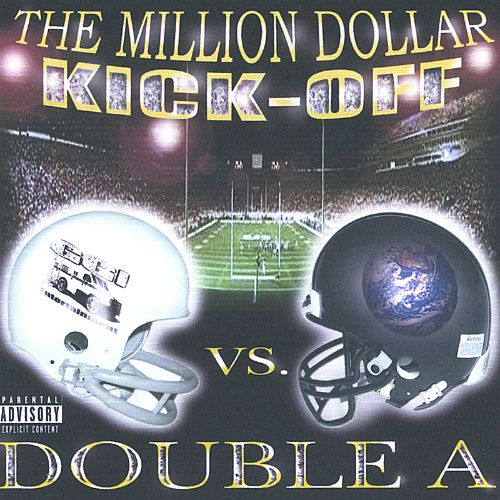 The Million Dollar Kickoff