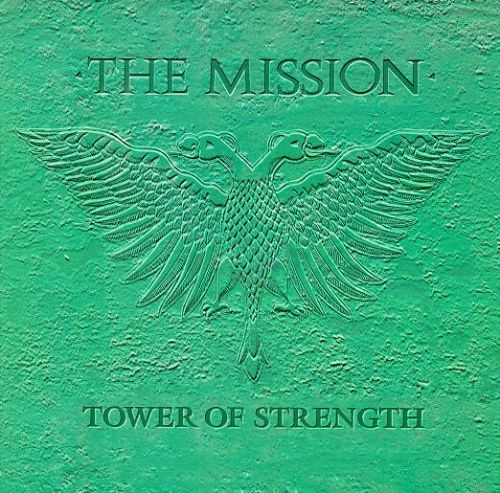 Tower of Strength 1994