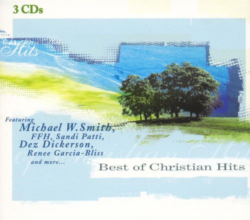 Best of Christian Hits: Songs for the Soul Glory/Where Classic Rock Meets Classic Hymns