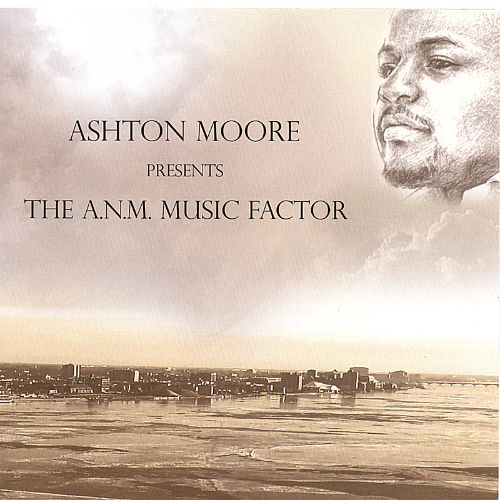 The A.N.M. Music Factor