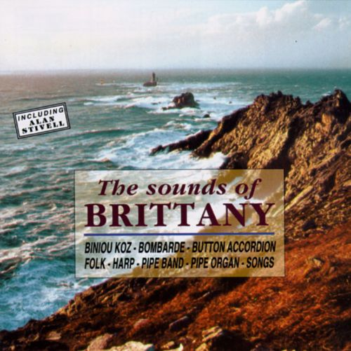 Sounds of Brittany