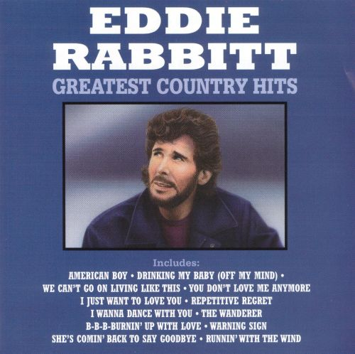 Greatest Country Hits