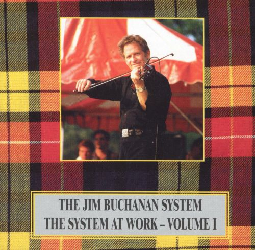 System at Work, Vol. 1