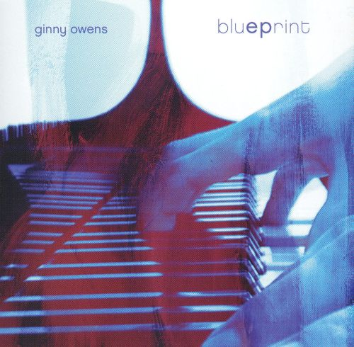 Blueprint ginny owens songs reviews credits allmusic blueprint blueprint malvernweather Images