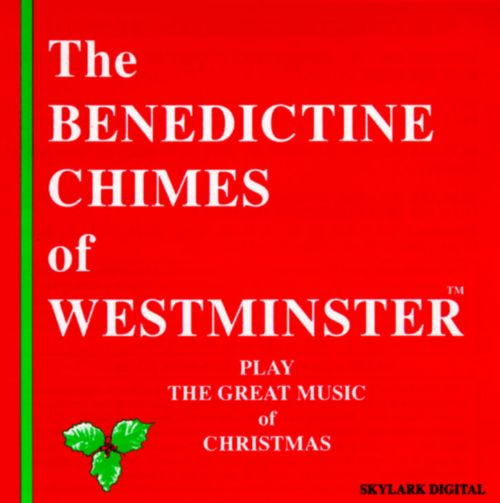 Play Great Music of Christmas