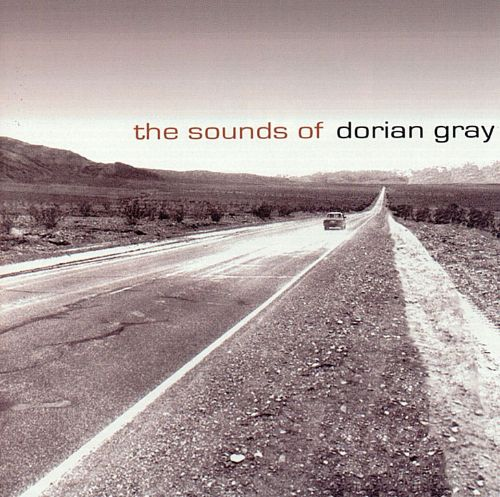 The Sounds of Dorian Gray