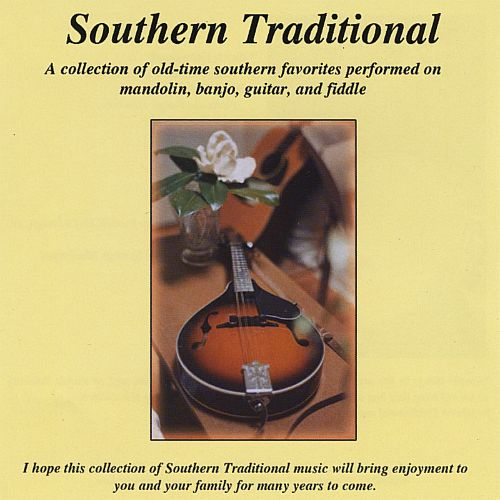 Southern Traditional