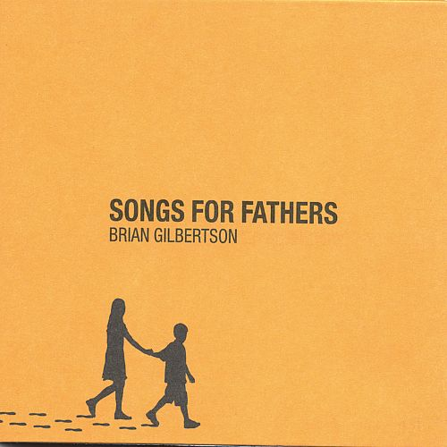 Songs for Fathers