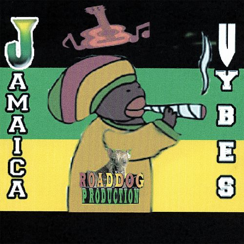 Jamaica Vybes