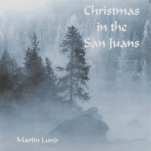 Christmas in the San Juans