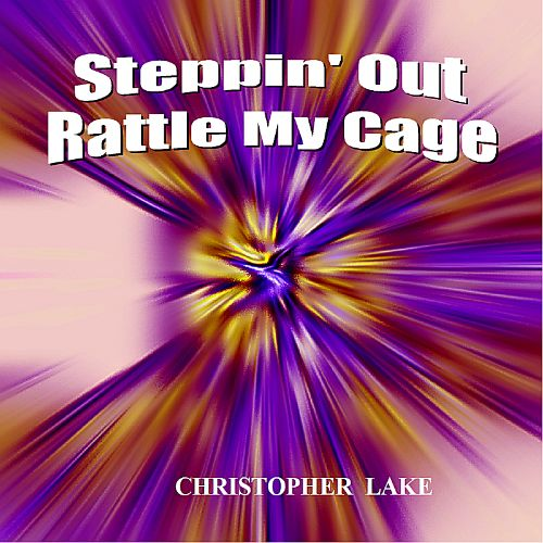 Steppin Out/Rattle My Cage