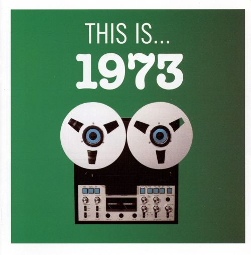 This Is 1973