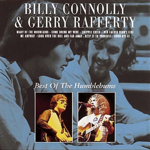 Girl Dating Her Father Didnt Like Me Anyway Gerry Rafferty