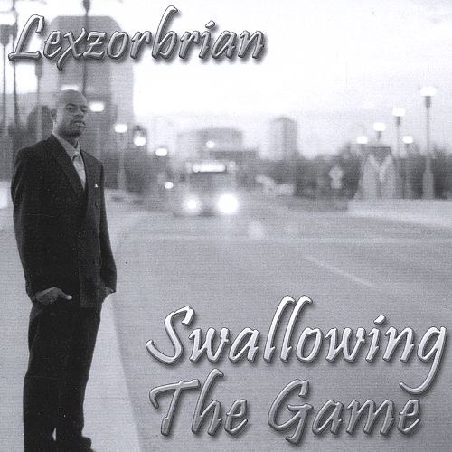 Swallowing the Game