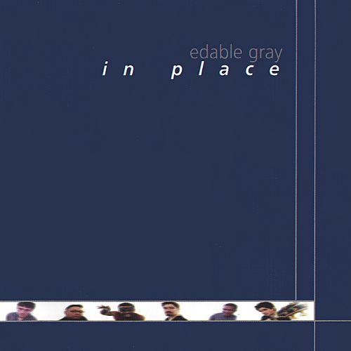 In Place EP