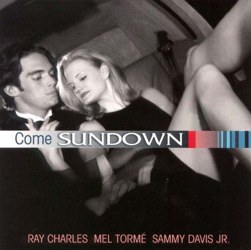Come Sundown [Direct Source]