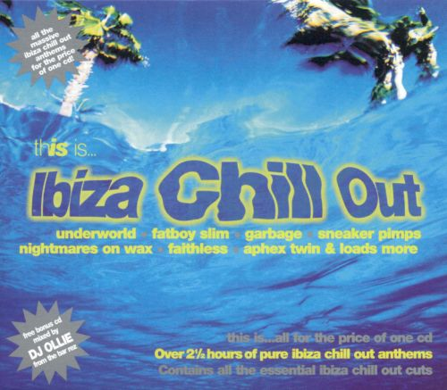 This Is Chill Out, Vol. 2